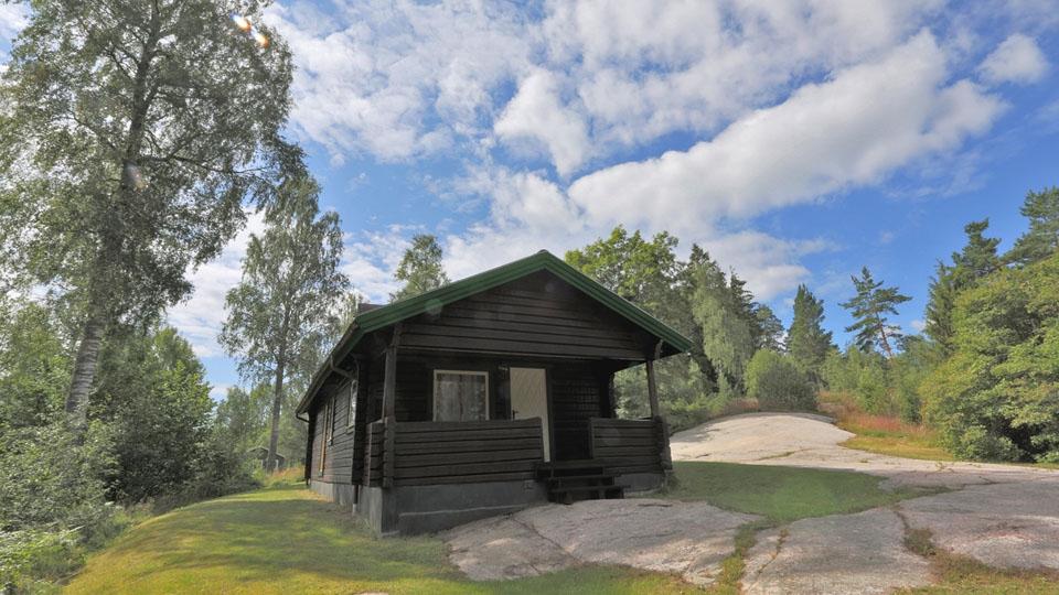 Ferienhaus-Schweden-Nordseite