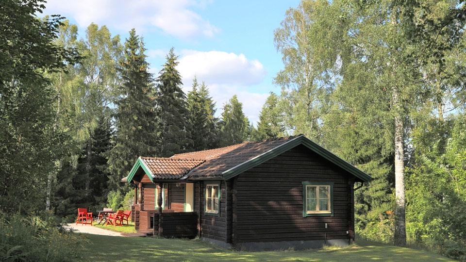 Ferienhaus-Schweden-sued