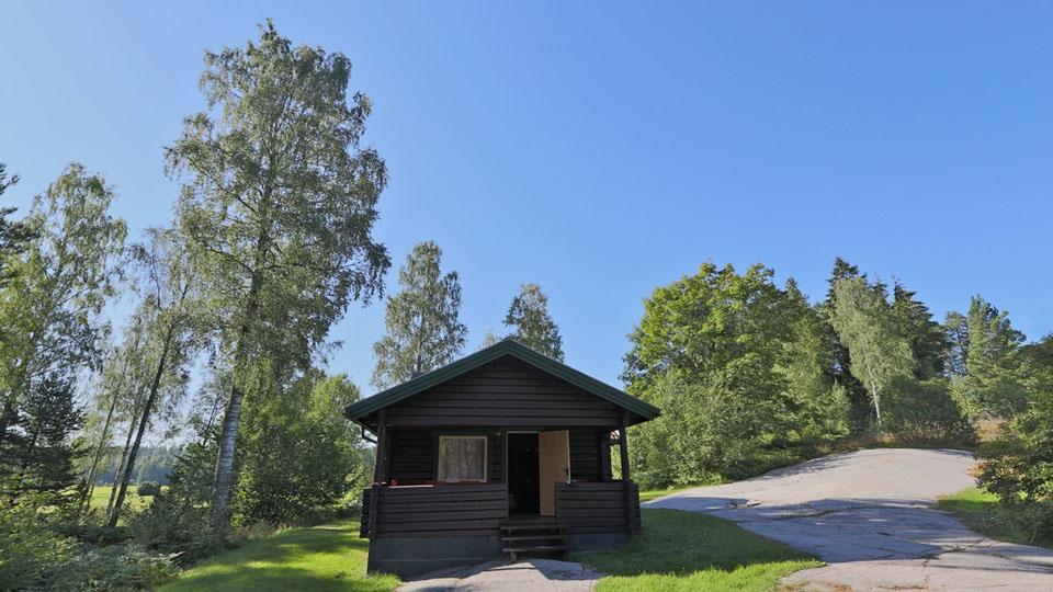 Ferienhaus-Schweden-Terasse