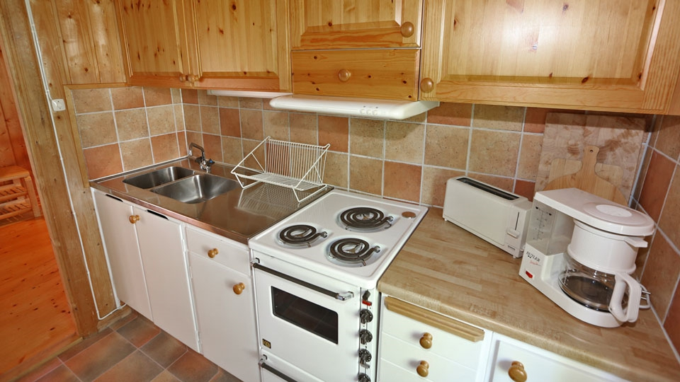 Ferienhaus-Schweden-Fotos-Küche