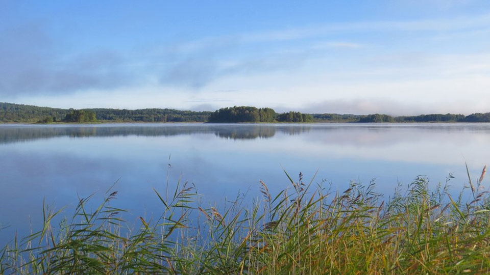 Ferienhaus-Schweden-Sommer-Summeln