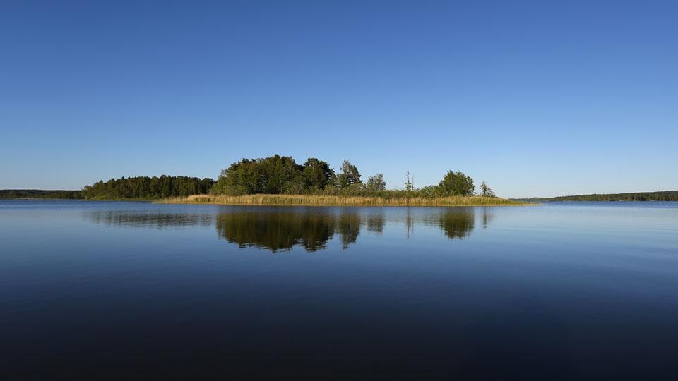 Ferienhaus-Schweden-Svanskog-Summeln