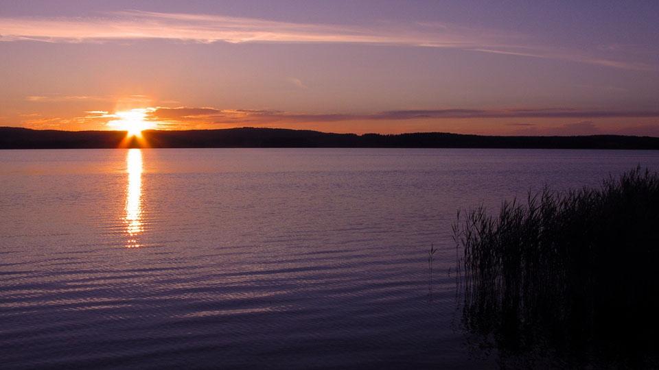 Ferienhaus-Schweden-Urlaub