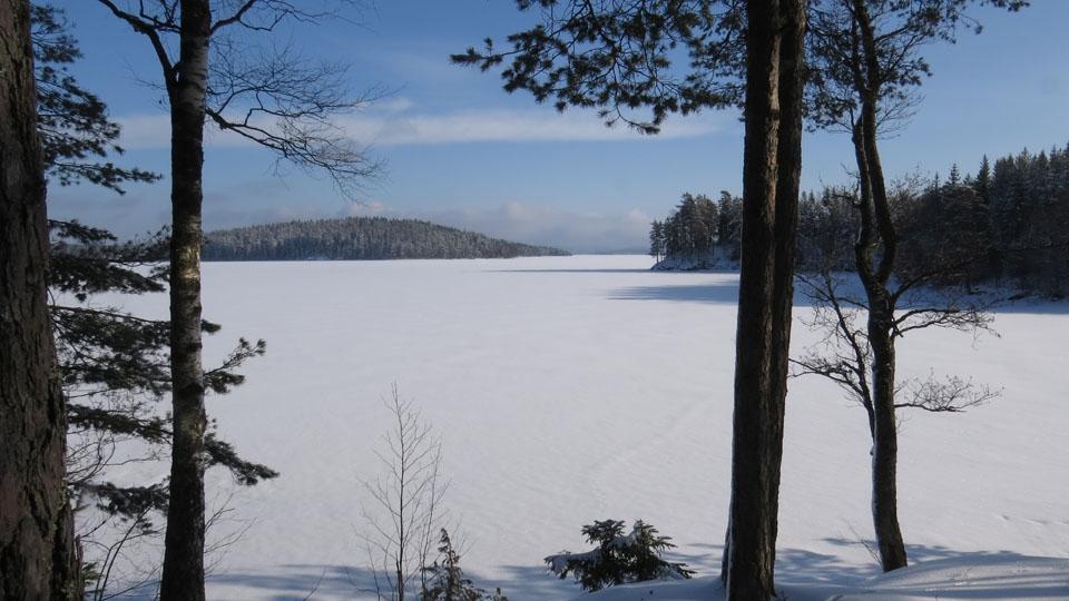 Ferienhaus- Schweden-Winterurlaub (12)