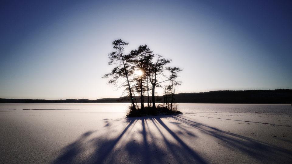 Ferienhaus-Schweden-Fotos-Winter